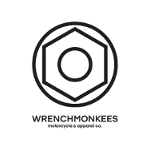 Wrenchmonkees | CustomBike.cc