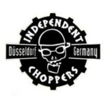 Independent Choppers logo | CustomBike.cc