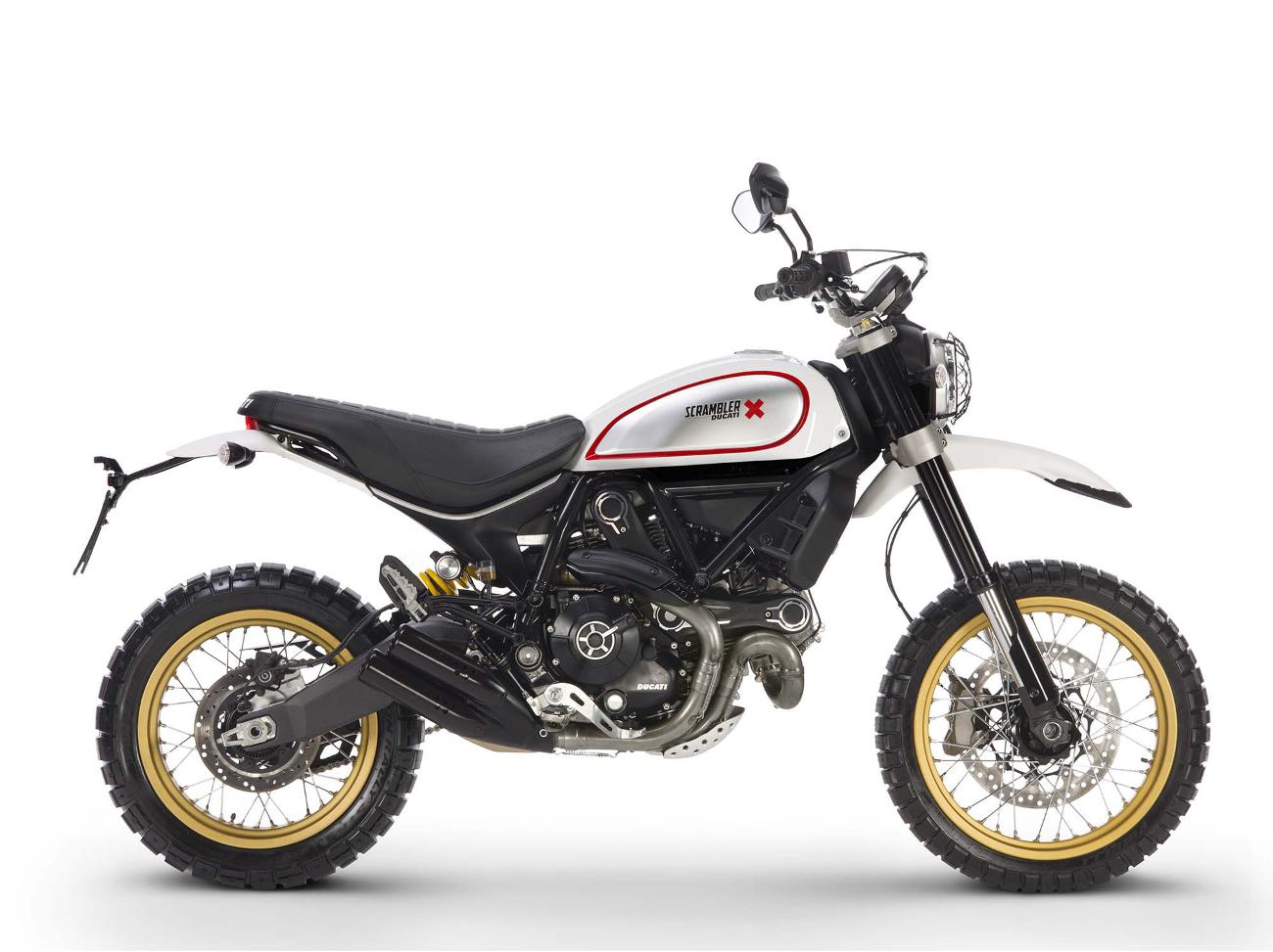 Ducati Scrambler Desert Sled-right-side | CustomBike