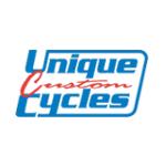 Unique Custom Cycles LOGO | CustomBike