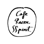 Cafe Racer SSprint | CustomBIKE.cc