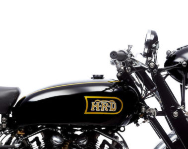 1949-Vincent-998cc-Black-Shadow-Series-C-Fuel-Tank