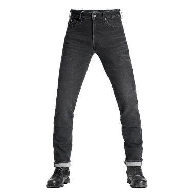 ROBBY ARM 01 – Men's Slim-Fit Motorcycle Jeans ARMALITH®