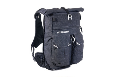 Velomacchi 28l Moto Backpack