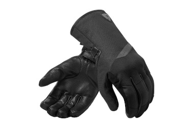 REV'IT ANDERSON H2O GLOVES