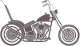 View more custom Chopper builders on Renchlist