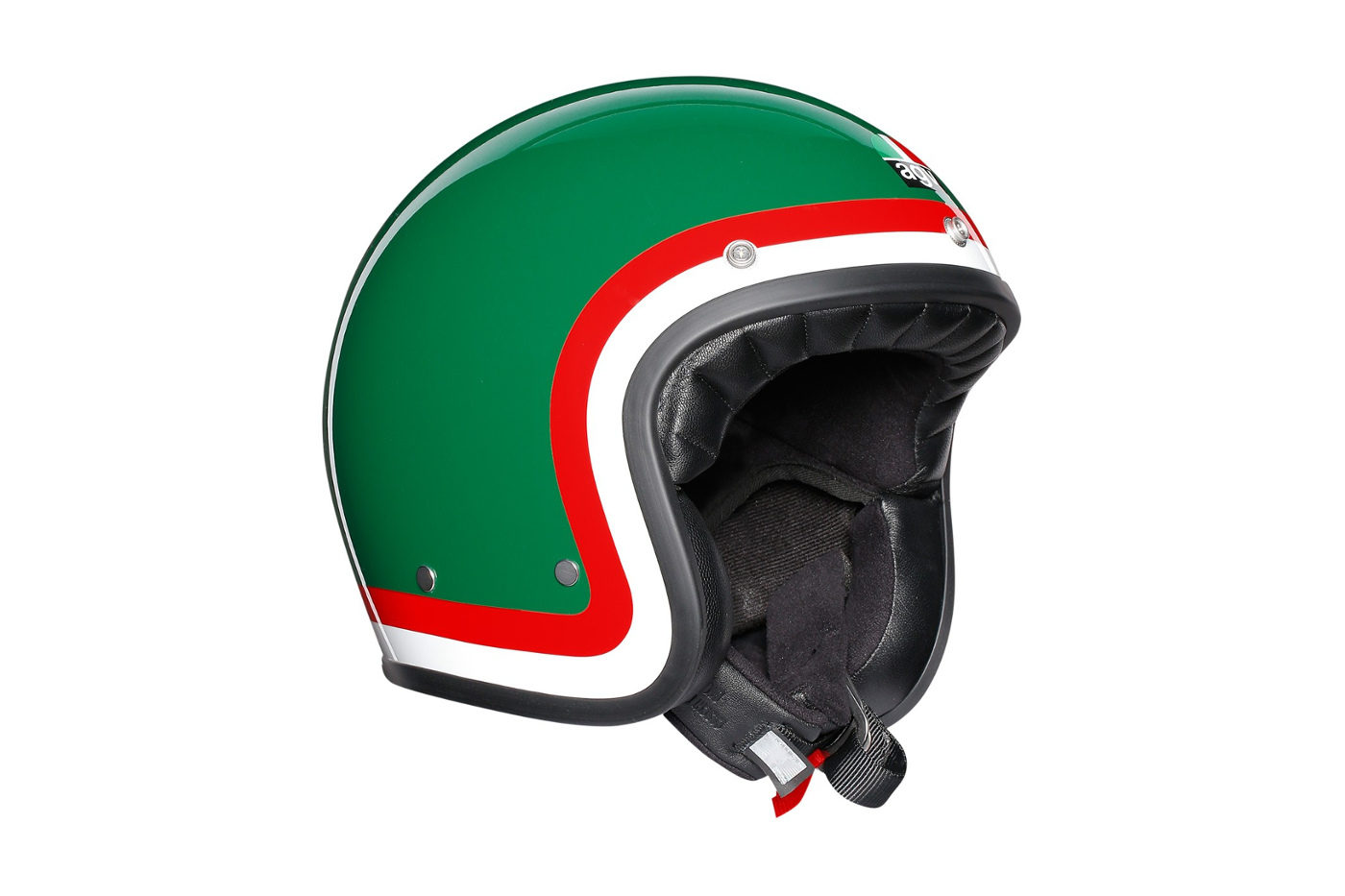 AGV Legends AGV X70 Pasolini  Helmet
