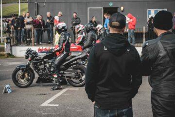 The Bike Shed Festival 2019