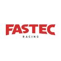 Fastec 125x125 Button advert