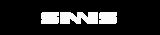 Sinnis Motorcycles Logo
