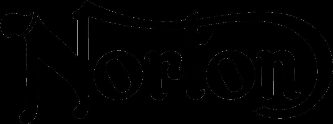 Norton Motorcycles' logo