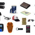 Best Gifts for Motorcycle Motorbike Riders