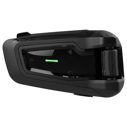 Cardo PackTalk BLACK JBL Headset